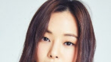광고산업 발전안 논의 '한국광고주대회' 24일 개최