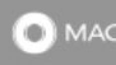 맥쿼리증권, '맥쿼리코리아데이' 개최