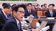 """정병국 """"제3정당 도전 실패했다…단일대오 개혁보수 힘 필요한 때"""""""