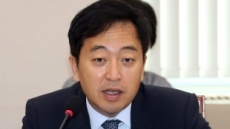 """금태섭 """"10년간 출국금지 12만명…수사·체납 이유 최다"""""""