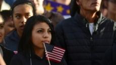 美 밀레니얼 백만장자 61.8만명…44%는 캘리포니아 거주