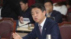 '고문 기술자' 이근안 화성사건 투입됐나…김영호 의원 의혹 제기
