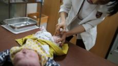 """10~11월 독감 예방접종…""""임신·모유수유 중에도 접종 가능"""""""