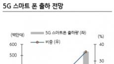 """""""삼성디스플레이, 내년 OLED 출하량 1억대 증가"""""""