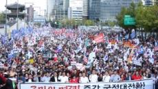 한국당, 與 공수처법 先협상에 강력 반발…'4당 공조' 흔들기