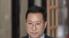 양정철, 채동욱·신현수와 회동…영입 논의 선그어