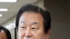 """진성준 """"공수처법 발의는 김무성 아닌 이재오…기억 착오 사과"""""""