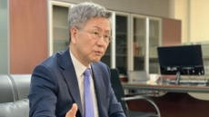 "DID얼라이언스코리아 회장 ""삼성, LG와 블록체인 협업할 것"""