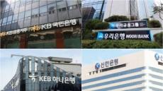 당국 사모펀드 전수조사에…은행권 '개점휴업' 우려