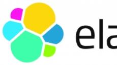 엘라스틱 보안 기업 엔드게임 인수