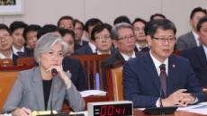정부-유엔사, '비군사적 목적 DMZ 출입' 허가권한 보완 협의