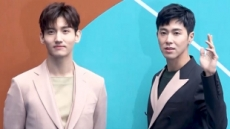 """日오리콘 홈피 장식한 동방신기…""""주간차트 통산 8번째 1위 신기록"""""""