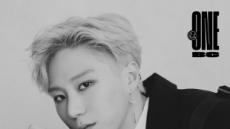 5인조 보이그룹 1TEAM, 11월 6일 세 번째 미니앨범 'ONE' 발매