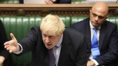 EU로 넘어간 공, '연기'로 기우는 브렉시트…3개월 이상시 총선·재투표 치를 수도