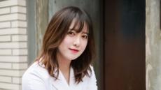 """구혜선 """"설렘 없다며 이혼 얘기 꺼낸 안재현…나로선 억울한 이혼"""""""