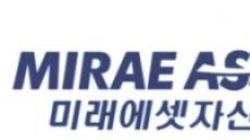 """[2019 헤럴드 투자대상-펀드대상] """"한국을 넘어 세계로""""…36개국·1700개 펀드 판매"""