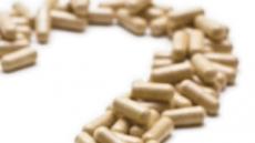 외국에선 개량신약 키워주는데…한국은 복제약 취급 '찬밥 정책'