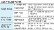 "DLF가 깨운 금소법안…김진태 ""눈에 불을 켜고 보겠다"""