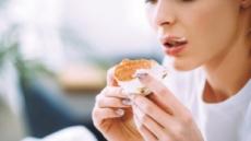 식탐을 자극하는 아주 나쁜 습관 탄수화물 중독·음주