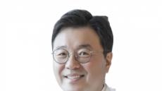 유병장수(有病長壽)?  퇴행성 '척추관협착증', 연간 175만 명… 치료법은?
