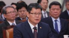 """유엔사, 한국언론 가짜뉴스에 적극 대응 """"DMZ 출입허가 관련 보도 틀렸다"""""""