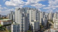 3년 간 대치동 아현동 신축은 70~80% 올라...서울서 목마른 새아파트