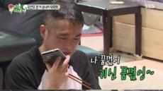 김건모, 내년 초 결혼?…상대는 30대 피아니스트