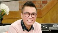김건모 예비장인은 작곡가 장욱조·처남은 배우 장희웅