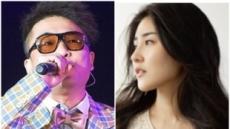김건모, 예비신부는 장지연 피아니스트…작곡가 장욱조 딸·배우 장희웅 동생