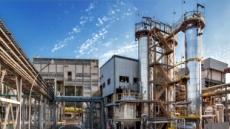 대림산업, 美 석유화학사 인수 통해 사업 확대