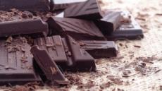 초콜릿은 건강식품? 심장질환 효과 있지만 칼로리가 되레 악영향