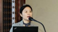 "GSK, 영유아 5가 혼합백신 국내 출시…""조기접종 필수"""