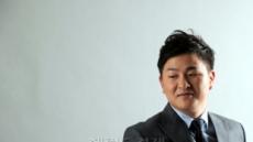 허각, '찰떡 호흡' 에이핑크 정은지와 다섯번째 듀엣곡 발표