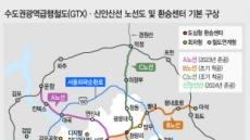 '재원' 빠진 2030광역교통 대책…서울·수도권 집값 영향줄까?