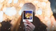 '유럽의 크리스마스 즐겨라' 노랑풍선 기획전