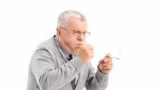 국내 사망원인 3위 '폐렴'…면역력 약한 노인은 예방접종 필수