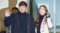 류현진, 내주중 금의환향한다…귀국 일정 11일 공개