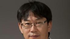 [새책] PD출신 김혁조 교수의 풍자소설…촌놈의 좌충우돌 서울(대) 입성기