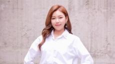 송가인 콘서트 방송 광고도 완판.. '프레이엄 줘도 못산다'