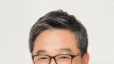 """연임 확정 허인 """"중기 금융 수익성·건전성으로 꾸준한 성장"""""""