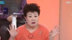 """현미, 6세 연하남과 열애 공개…""""부드럽고 다정다감"""""""