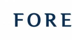 한화건설, '꿈에그린' 8개 단지 신규 브랜드 '포레나' 옷 입는다