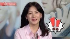"""이영애 """"나이 계산하지 마세요""""…복귀 소감"""