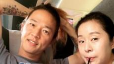 팝핍현준 대흥동 4층 대저택…부부 각자 연습실 완비