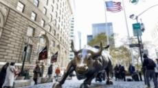 美 불평등 심화…1% 슈퍼리치, 곧 40% 중산층 자산 넘어설 듯