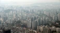 분상제 지역 지정 전 서울 아파트 매매 거래 셋 중 하나는 신고가