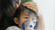 호흡기세포융합바이러스(RSV) 증가 시기…영유아 보육시설은 개인위생 철저히