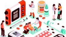 식이요법·운동만으로 조절 '당뇨 최악의 관리법'