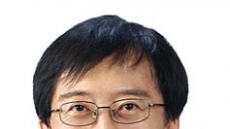 UNIST 신임총장에 이용훈 KAIST 교수