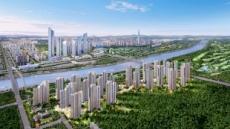 DK도시개발, 미니 신도시급 4805가구 분양대행사(협력사) 공개모집